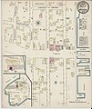Sanborn Fire Insurance Map from Wiscasset, Lincoln County, Maine. LOC sanborn03567 001.jpg