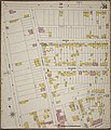 Sanborn Fire Insurance Map from Yonkers, Westchester County, New York. LOC sanborn06363 002-39.jpg