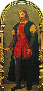 Sancho IV the Noble.jpg