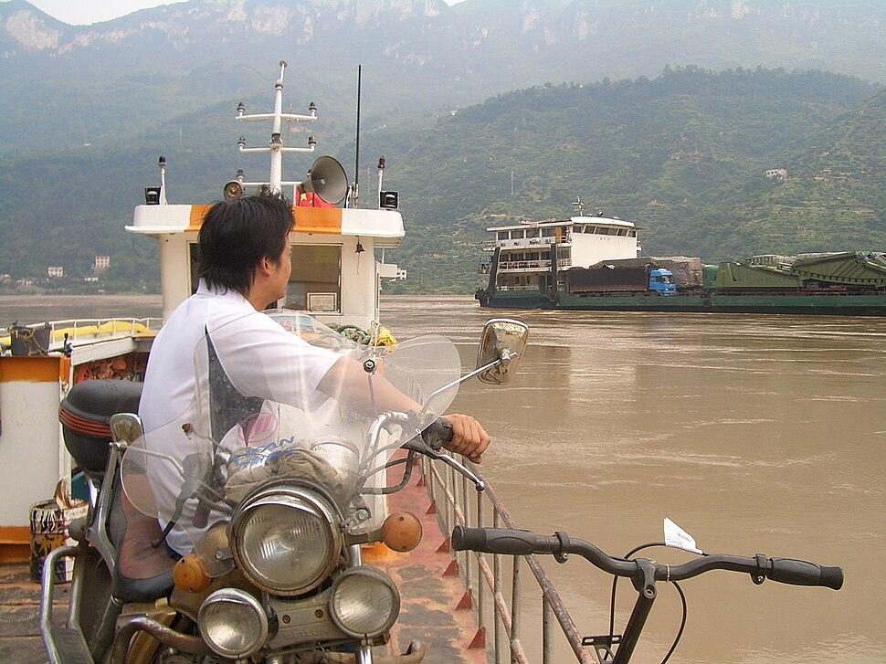 Sandouping-ferry-4890