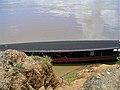 Sandoval , Tambopata - panoramio (36).jpg