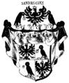 Sandreczky-Gr-Wappen Sm.png