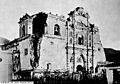 Sanfrancisco1897.JPG