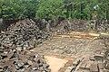 Sangkat Nokor Thum, Krong Siem Reap, Cambodia - panoramio (8).jpg
