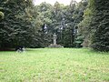 Sankt Augustiner Siegfried Statue P9060672.JPG