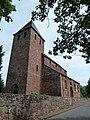 Sankt Johannes Baptist Nideggen.JPG