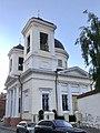 Sankt Nikolaus Kirche.jpg