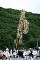 Sant'Eusebio - Madonna di Caravaggio - Processione - 012 - Cristi bianchi.jpg