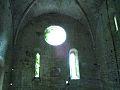 Sant'eustachio in domora.jpg