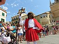 Sant Joan Pelós ballant.jpg