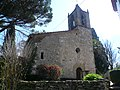 Sant Miquel de Pineda P1500655.jpg