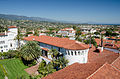 Santa-barbara-courthouse-tower-view1.jpg