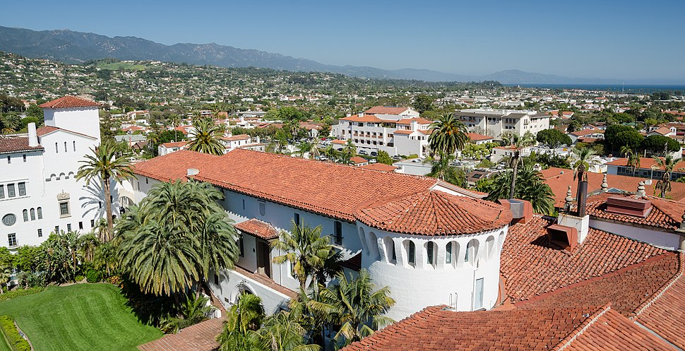Santa-barbara-courthouse-tower-view1 (cropped)
