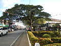 SantaCruz,Zambalesjf0059 14.JPG