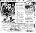 Santa Claus' Visit (Arthur L. Price & Fred L. Packer).jpg