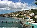 Santa Cruz - Portugal (5936437448).jpg