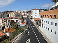 Santa Luzia, Funchal - 29 Jan 2012 - SDC15643.JPG