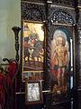 Santa María de los Mongoles2.jpg