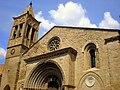 Santa Maria d'Agramunt - 8.jpg