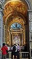 Santa Maria del Popolo Cappella Cerasi.JPG
