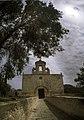 Santa Marija Chapel Bir Miftuh.jpg