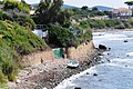 Santa Marinella 2014 by-RaBoe 005.jpg