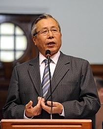 Santiago Fujimori 2.jpg