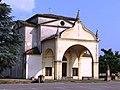 Santuario di Caravaggio - Sarmato.JPG