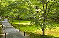 Sanzen-in 三千院 (KYOTO-JAPAN) (4951385058).jpg