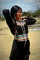 Saraguro woman.jpg