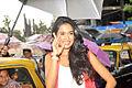 Sarah Jane Dias promotes 'Kyaa Super Kool Hain Hum' 03.jpg