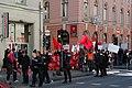 Sarajevo Protest 2011-10-15 (4).jpg