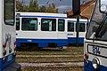 Sarajevo Tram-Depot Alipasin-Most 2011-10-20 (3).jpg