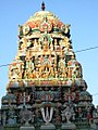 Sarangapani Temple1.jpg