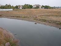 Sarata River 02.jpg
