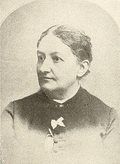 S. M. I. Henry American evangelist, temperance reformer, poet, author