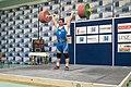 Sargis Martirosjan clean and jerk-4988.jpg