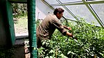 Satpara Irrigation Project (15859982163).jpg