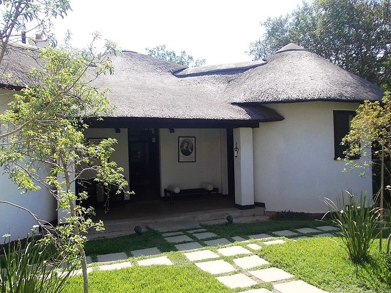 File:Satyagraha House 4.jpg