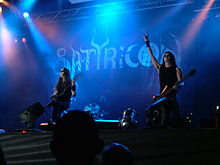 Satyricon Metalcamp07 02.jpg
