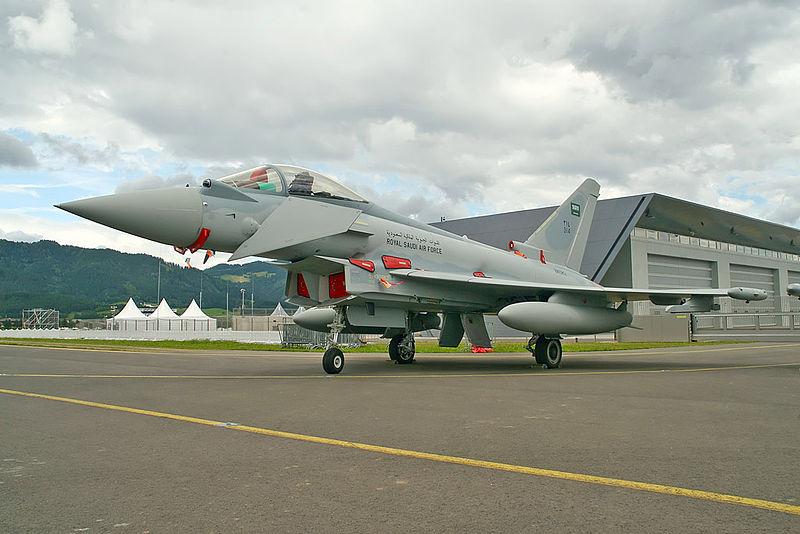 Saudi eurofighter.jpg
