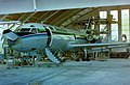 Saudia at Dinard–Pleurtuit–Saint-Malo Airport.jpg