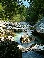 Savica - panoramio.jpg
