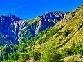 Savoie Col du Galibier Nord 06.jpg