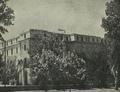 Sawfar Grand Hotel - 1947.png