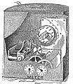 Sawyer 1878 electric meter.jpg