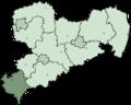 Saxony Vogtlandkreis 2008.png
