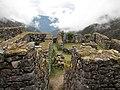 Sayacmarca ruins (6075634034).jpg