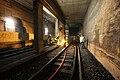 Sbahn tunnel ffm.jpg