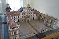 Scale model of the Oranienburg castle (25461520425).jpg